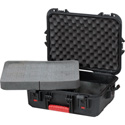 Doskocil Large Equipment Case 18 x 14 x 8