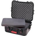 Doskocil Extra Large Equipment Case 20 x 16 x 9