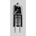 Dedolight DL35 12V/35W Halogen Lamp