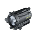 Dedolight DLH4 Dedolight Universal Tungsten Light Head