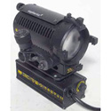 Light Head  150W/120VAC Complete w Double Aspheric Technology