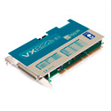 Digigram VX822HR PCI Audio Card