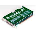 Digigram VX882e PCI Express Audio Card