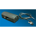 Digital Arts TLC-8D RU-2 Relay Unit for TLC Tally Controller