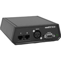 metaSETZ TLC-8S 8 Output Tally Light Controller for TriCaster