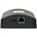 Intelix DIGI-USB2 High-speed USB Extender Set