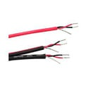 DMX512 Lighting Control Cable 24AWG 2 Cond. - 1000 Ft.
