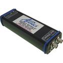 Allen Avionics DLS-5155 7.5 / 10 Second Real Time Video Delay System