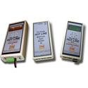 DM Engineering PF-M4  Studio HOT LINE Multiple Line Phone Flasher and Door Announcer (4 Line Input)