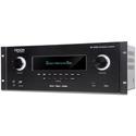 Denon DN-700AV Professional 7.1 AV Receiver