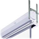 Draper 121207 Ceiling Opening Trim Kit for 116011 Screen