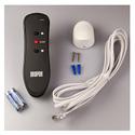 Draper DR-121251 Lift IR Kit Transmitter/Receiver