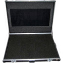DSC Labs XWC Maxi Case - High Quality Road Case for up to 2 Metal Mounted Maxi Charts