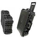 DSan CS-827 Large Carrying and Storage Case