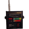 Goldline DSP2B Portable Digital Speech Intelligibility/Privacy Meter