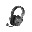 Beyerdynamic DT 290 V11 MKII 200/8 Broadcast Headset with Hypercardiod Dynamic Mic (No Cable)