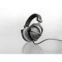 Beyerdynamic DT-770 Noise-Attenuating Circumaural Stereo Headphones -80 Ohm