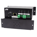 Dataprobe iPIO-2 2 Port Network I/O Controller w/PoE