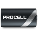 Duracell PL123BKD Procell 3V PL123 Lithium Battery - 18 Packs of 12 - Bulk Pack
