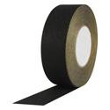 Pro-Tape DuvePro Black Polyester Felt tape with Acrylic Adhesive - 2 Inch x 25 Yds