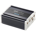 Datavideo DAC-90 HD/SD-SDI Audio De-Embedder