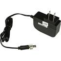 Datavideo G03570450106 Power Supply for DAC-70