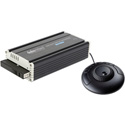 Datavideo HDR-10A Single Channel Instant Replay Unit with Jog Shuttle Controller
