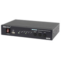 Datavideo NVS-25 H.264 Video Streaming Server