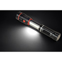 Dual Worklight - 250 Lumen Flashlight/190 Lumen Worklight
