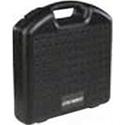 RHINO 6000 Hard Carry Case