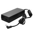 Dymo 1888632 XTL300 AC Adapter NA