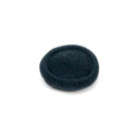 WILLIAMS AV single EAR 010 Replacement Earpad for Pockettalker EAR 008