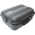 Eartec ETXLCASE Extra Large Carrying Case
