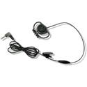 Eartec LO24G The Loop Headset