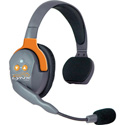 Eartec LX25C Midweight Bluetooth Single Headset