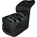 Eartec STSSC Small Soft Padded Case