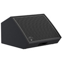 EAW Radius RSX12M 2-Way Self-Powered Stage Monitor - 500W