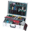 Eclipse 1PK-1900NA Pro Electronic Tool Kit