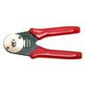 Eclipse 300-015 4-Way Indent Crimping Tool