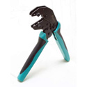 Eclipse 902-085 Pro-Crimper (Frame Only)
