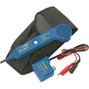 Eclipse Tools 400-011 Cable Locator All In One Tone Generator and Probe Set
