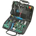 Eclipse Tools  500-017 Pro-Kit Technician Tool Kit