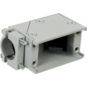 38 Pin EDAC / ELCO Metal Hood