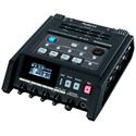 Roland R-44E 4-Channel Portable Recorder