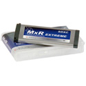 E-Films 1701 MxR Extreme Expresscard Adapter
