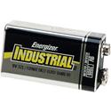 Energizer Industrial 9V Battery - EACH