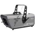Elation Professional Antari ANF100 S-100X High Powered Snow Machine