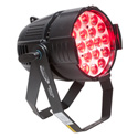Elation Professional ARE801 Arena Par Zoom 220 Watt High Power LED
