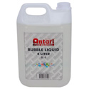 Elation Professional BL-4 Antari 4 Liter Bubble Liquid