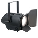 Elation Professional DLE064 DW Fresnel 250 Watt Dynamic White Studio Light